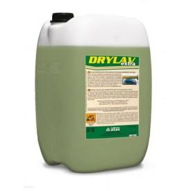 DRYLAV EXTRA Wosk 25kg ATAS