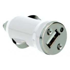 Adapter GRUNDIG USB Przejściówka zapalniczki 15015