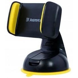 REMAX RM-C06 Uchwyt Na Telefon samochodowy do telefonu holder