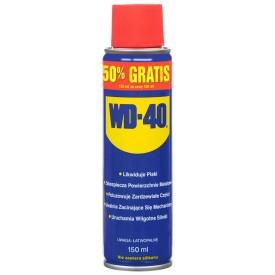 WD-40 WD40 100+50% GRATIS ODRDZEWIACZ 150ml